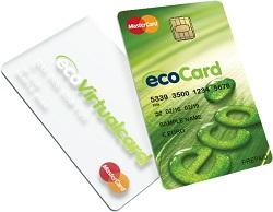 デビットカード ecopayz