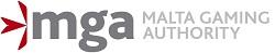 マルタ オンラインカジノ 運営ライセンス