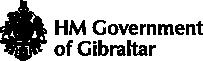 ジブラルタル オンラインカジノ ライセンス